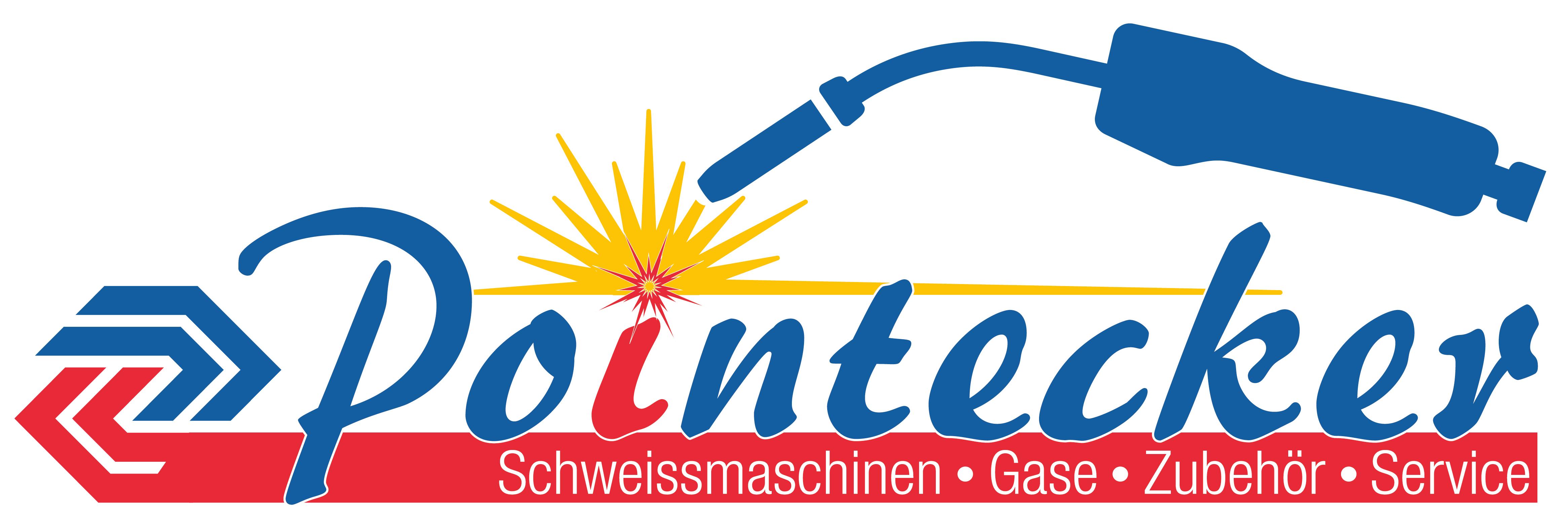 Michael Pointecker - Schweissmaschinen & Gashandel in Oberösterreich | Wir sind Ihr Partner in den Bereichen Schweissmaschinen, Gase , Technische-Schank-Propangase, Zubehör und Service aus dem Bezirk Schärding in Oberösterreich.