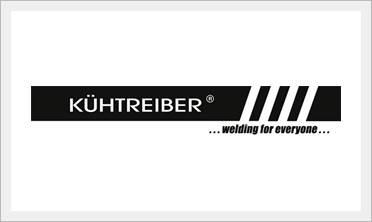 logo-kuhtreiber